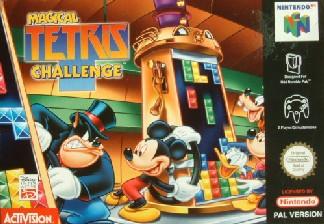 [Bild: Magical_Tetris_Challenge.jpg]