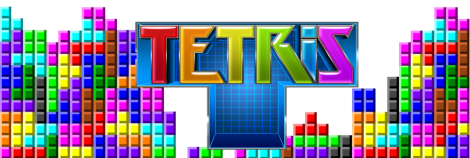 Banner The New Tetris