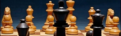 Banner Virtual Chess 64