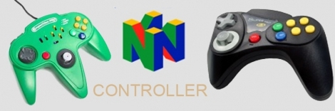 Banner Controller Third Party