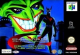 Batman of the Future Return of the Joker voor Nintendo 64