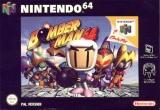 Bomberman 64 voor Nintendo 64