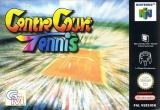 Centre Court Tennis voor Nintendo 64