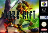 Dark Rift voor Nintendo 64