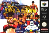 Flying Dragon voor Nintendo 64