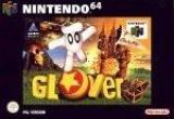 Glover voor Nintendo 64