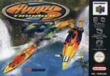 Hydro Thunder voor Nintendo 64