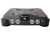 Nintendo 64 Lelijk Eendje voor Nintendo 64