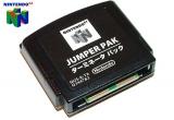 Nintendo 64 Jumper Pak voor Nintendo 64