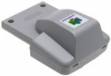 Nintendo 64 Rumble Pak voor Nintendo 64