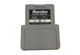 Nintendo 64 Rumble Pak Second Party voor Nintendo 64