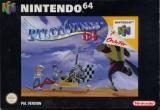 PilotWings 64 voor Nintendo 64