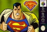Boxshot Superman