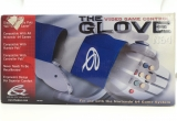 The Glove: Video Game Control Controller in Doos voor Nintendo 64