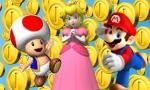 Afbeelding voor Nieuwe helden op Mario 64: Chiel en Daniel_r!
