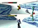 Kies uit zes speltypes in <a href = http://www.mario64.nl/Nintendo-64-spel.php?t=1080_Snowboarding>1080 Snowboarding</a> en meer dan 20 tricks!