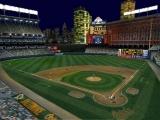 Speel in verschillende mooie stadions.