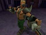Een monsterlijke <a href = http://www.mario64.nl/Nintendo-64-spel.php?t=Duke_Nukem_64 target = _blank>Duke Nukem</a>? Die hadden we toch al in 2011?