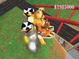Speel als vernietigende robots!