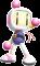 Afbeelding voor Bomberman Hero