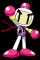 Geheimen en cheats voor Bomberman Hero