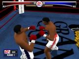 De strijd der giganten: Muhammad Ali versus Muhammad Ali!