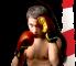Geheimen en cheats voor Box champions 2000