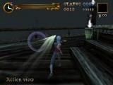 Nieuwe levels, verbeterde graphics en twee geheel nieuwe heroïsche zoektochten!
