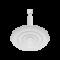Afbeelding voor Controller Pookje voor de Nintendo 64 Controller