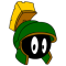 Afbeelding voor Daffy Duck