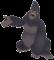 Afbeelding voor Disneys Tarzan