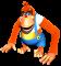 Afbeelding voor Donkey Kong 64