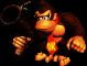 Geheimen en cheats voor Donkey Kong 64