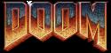 Afbeelding voor Doom 64