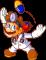 Geheimen en cheats voor Dr. Mario 64