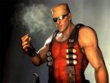Speel als <a href = http://www.mario64.nl/Nintendo-64-spel.php?t=Duke_Nukem_64 target = _blank>Duke Nukem</a>, de ultieme badass, die in zijn eentje hordes aliens te lijf gaat!