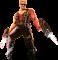 Afbeelding voor Duke Nukem 64
