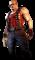 Geheimen en cheats voor Duke Nukem 64