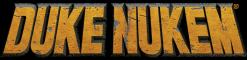 Afbeelding voor Duke Nukem Zero Hour