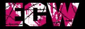 Afbeelding voor ECW Hardcore Revolution