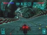 Nog meer G krachten? <a href = http://www.mario64.nl/Nintendo-64-spel.php?t=Extreme_G>Extreme G</a> is slechts het eerste deel van vier delen!