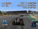 Deze game is een redelijk standaard racegame, zoals er wel meerdere van zijn voor de <a href = http://www.mario64.nl/Nintendo-64-spel.php?t=Nintendo_64 target = _blank>N64</a>.