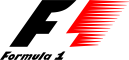 Afbeelding voor F1 Racing Championship