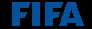 Afbeelding voor  FIFA 99