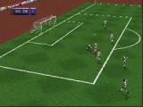 Dit is één van de weinige FIFA-games waarvan de naam niet eindigt op een jaartal.