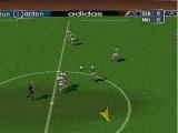 Dit was de eerste FIFA-game die uitkwam voor de <a href = http://www.mario64.nl/Nintendo-64-spel.php?t=Nintendo_64 target = _blank>Nintendo 64</a>.