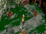 Deze game is een MOBA, net als League of Legends of Dota 2.