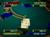 Uiteraard kun je ook de bekendste spelvariant van Poker spelen: Texas Hold 'Em.