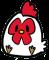 Afbeelding voor Harvest Moon 64 NTSC