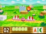 Deze game is een zogeheten 2.5D-platformer.